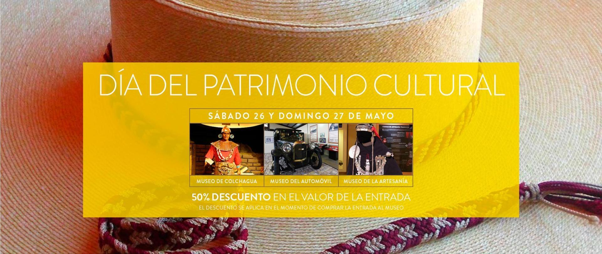 Banner Patrimonio.jpg