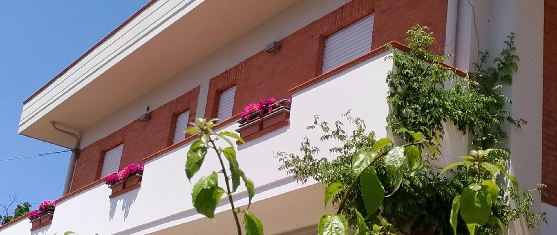 facciata2.jpg
