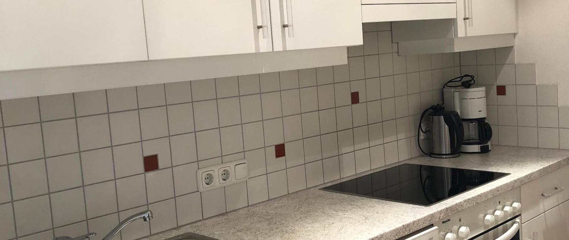 Küchenblock_Apartment_Tyrol_Deluxe.jpg