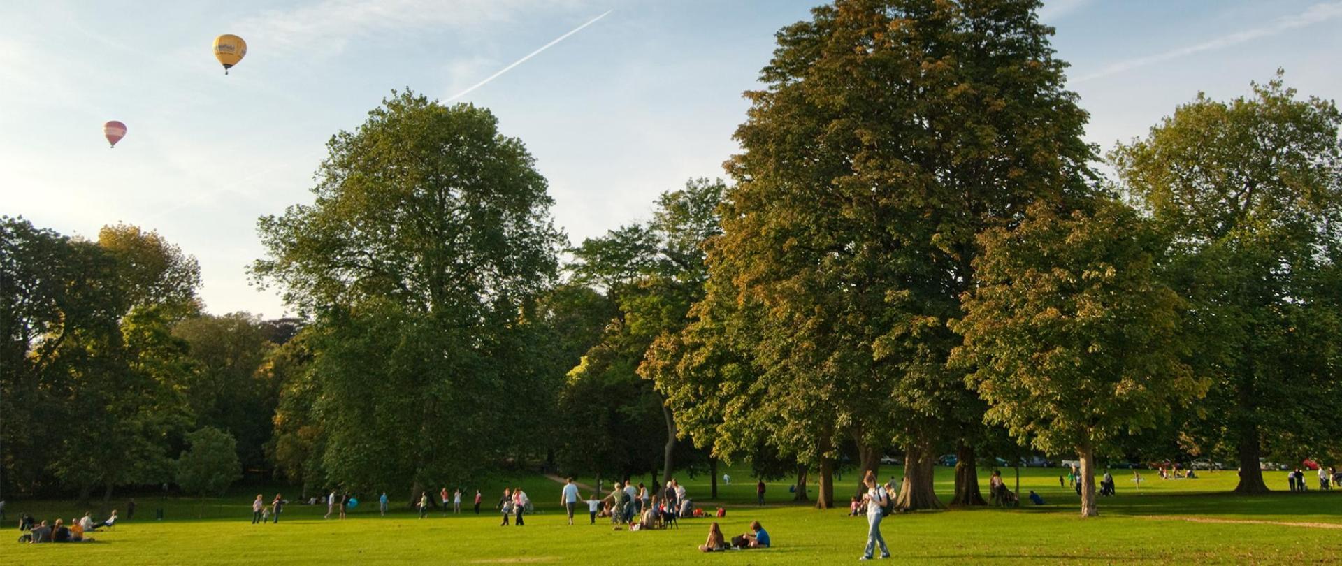 Royal-Victoria-Park.jpg