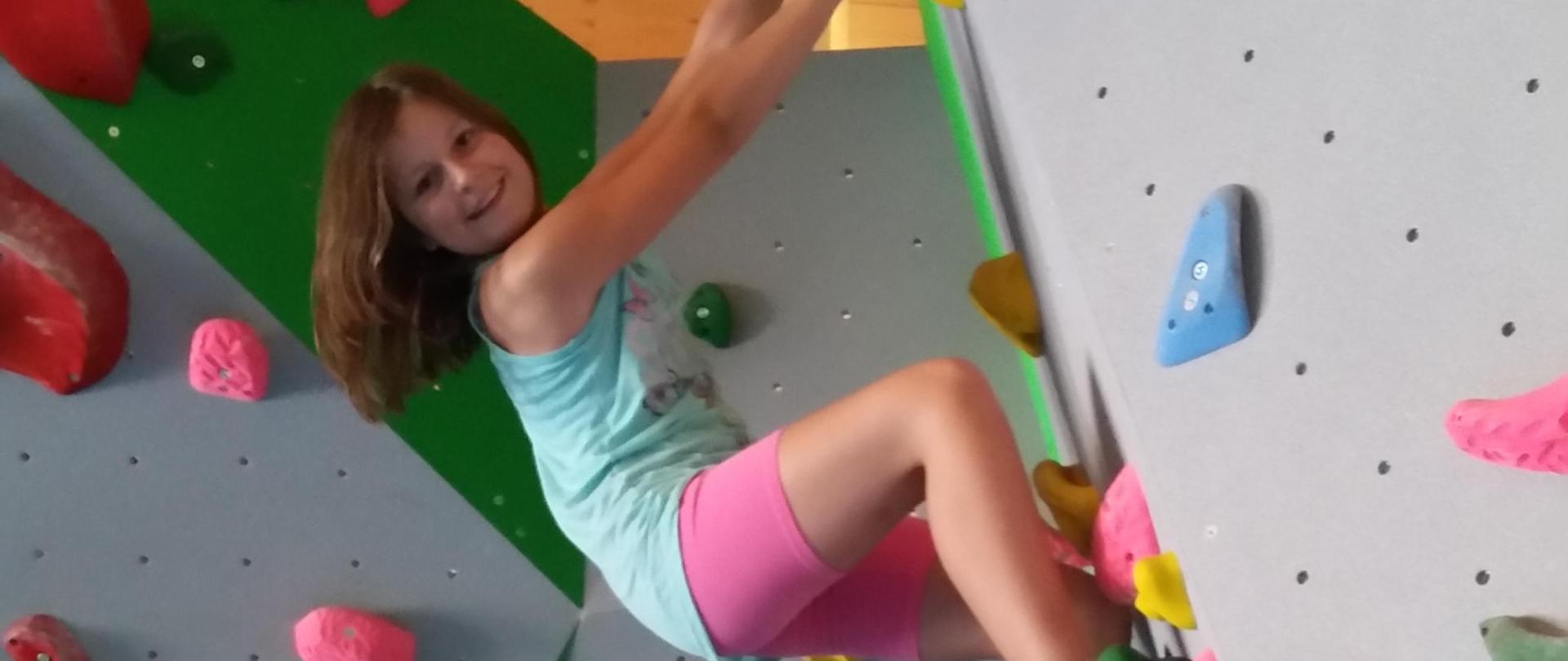 Alicia Kinderklettern quer.jpg