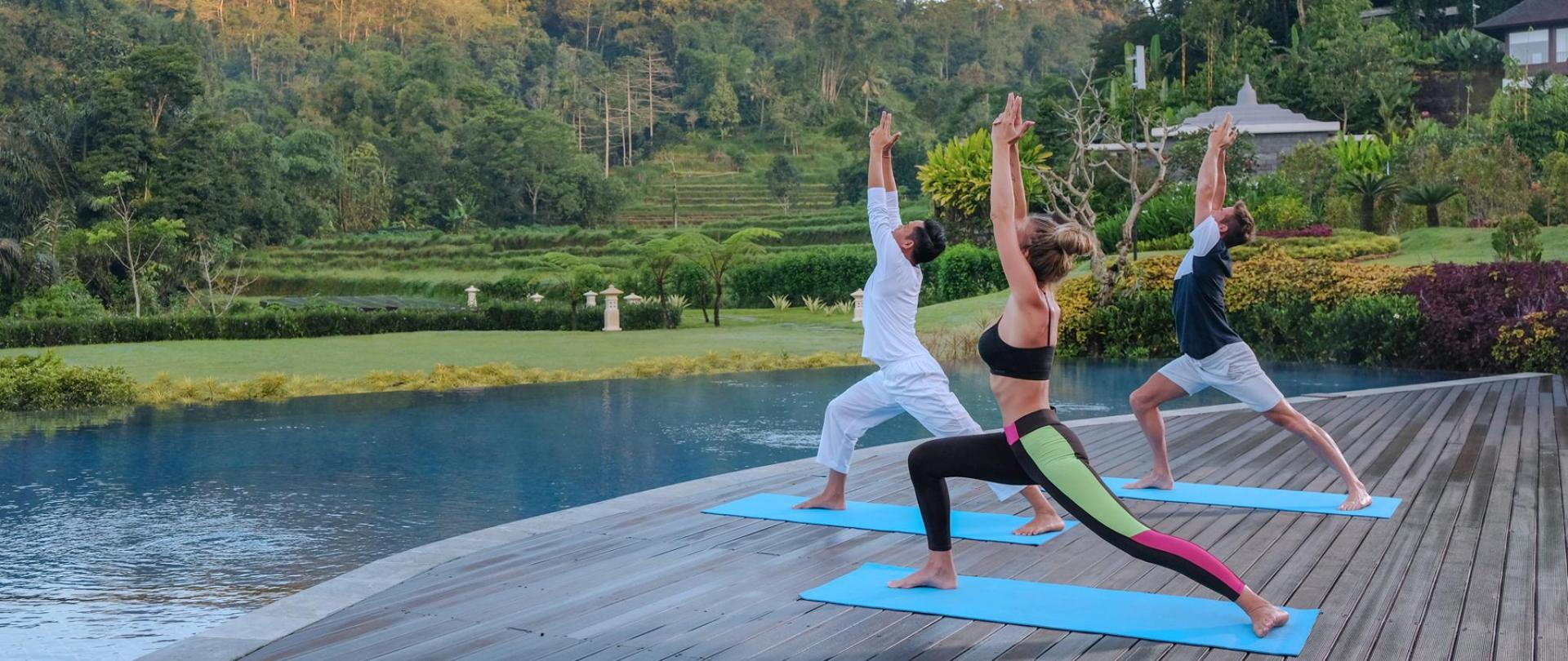 yoga pool.jpg