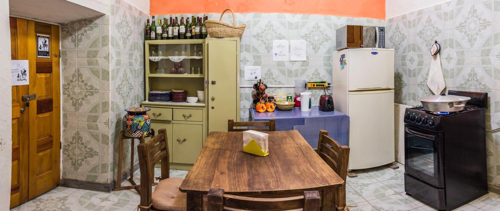 IMG_3329-Pano-cocina.jpg