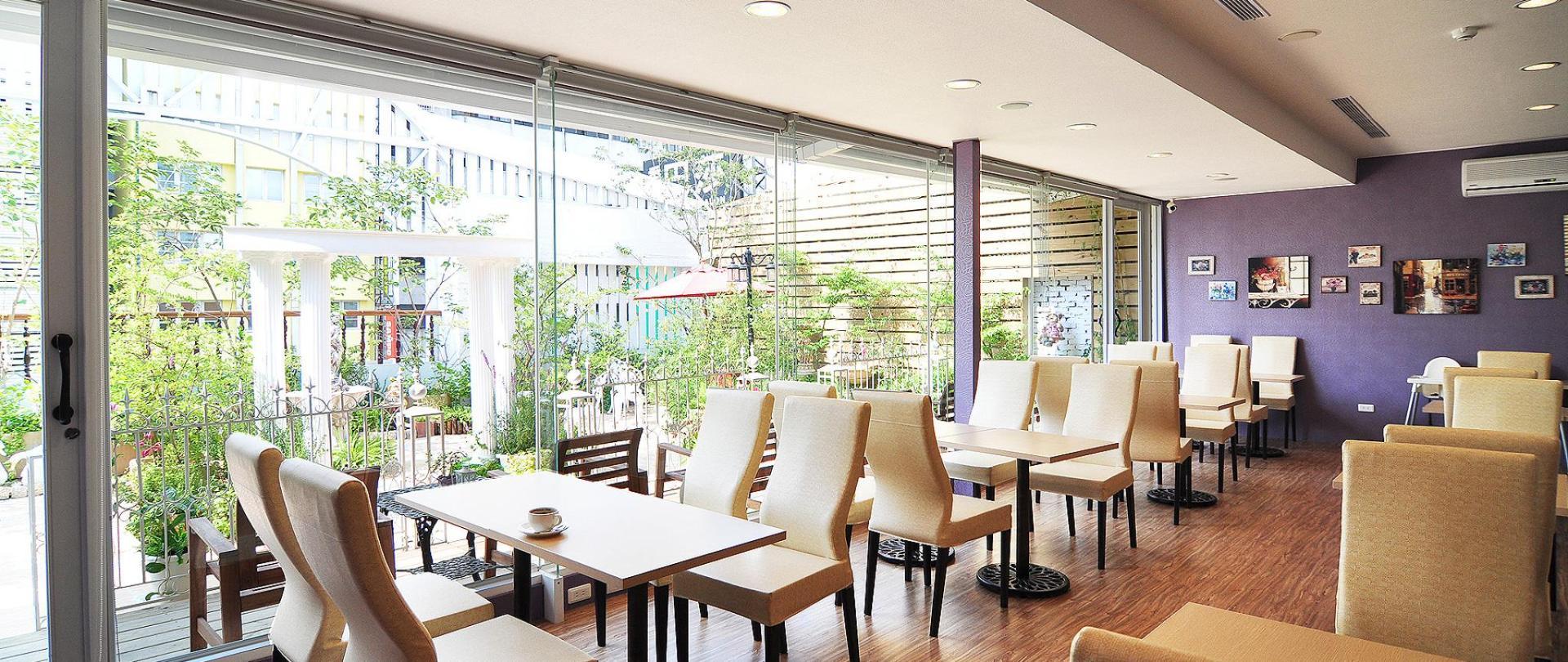 米朵陽光餐廳03.jpg
