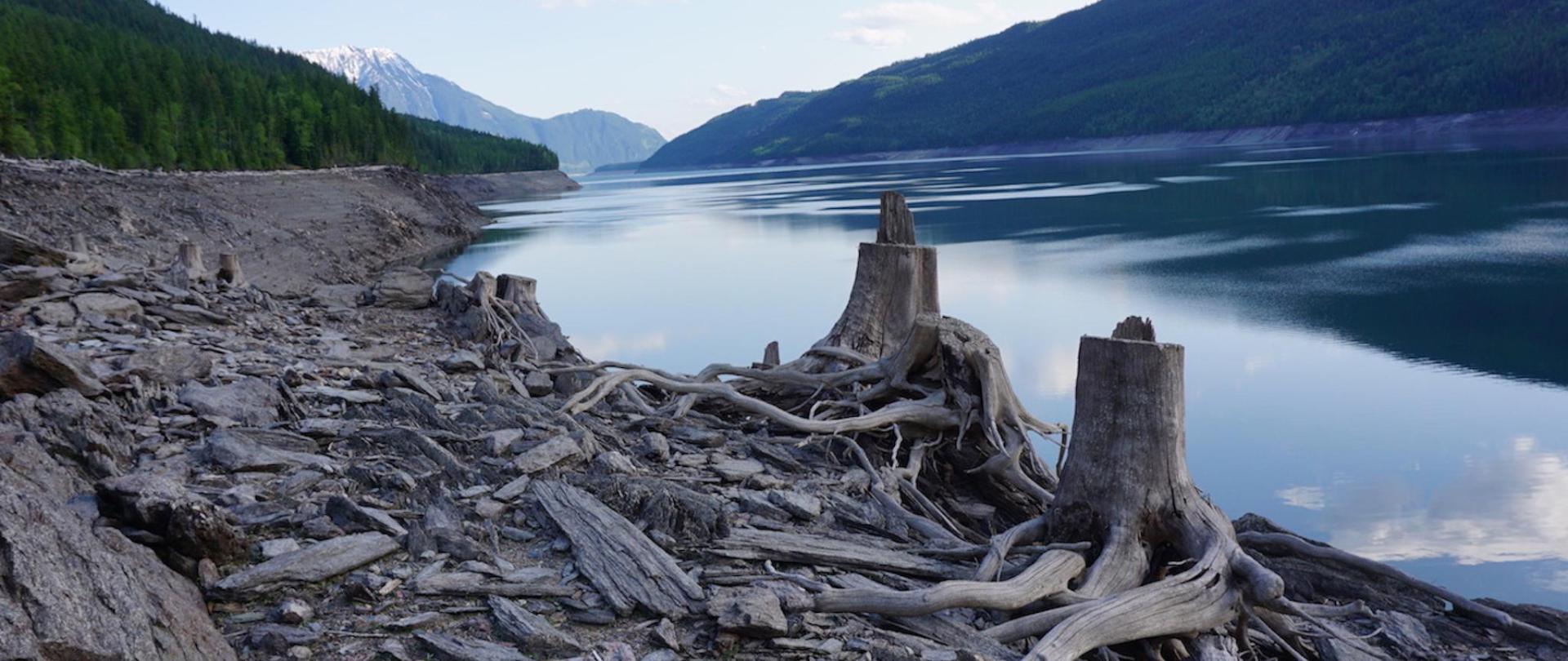duncan lake 2 1920x1350.JPG