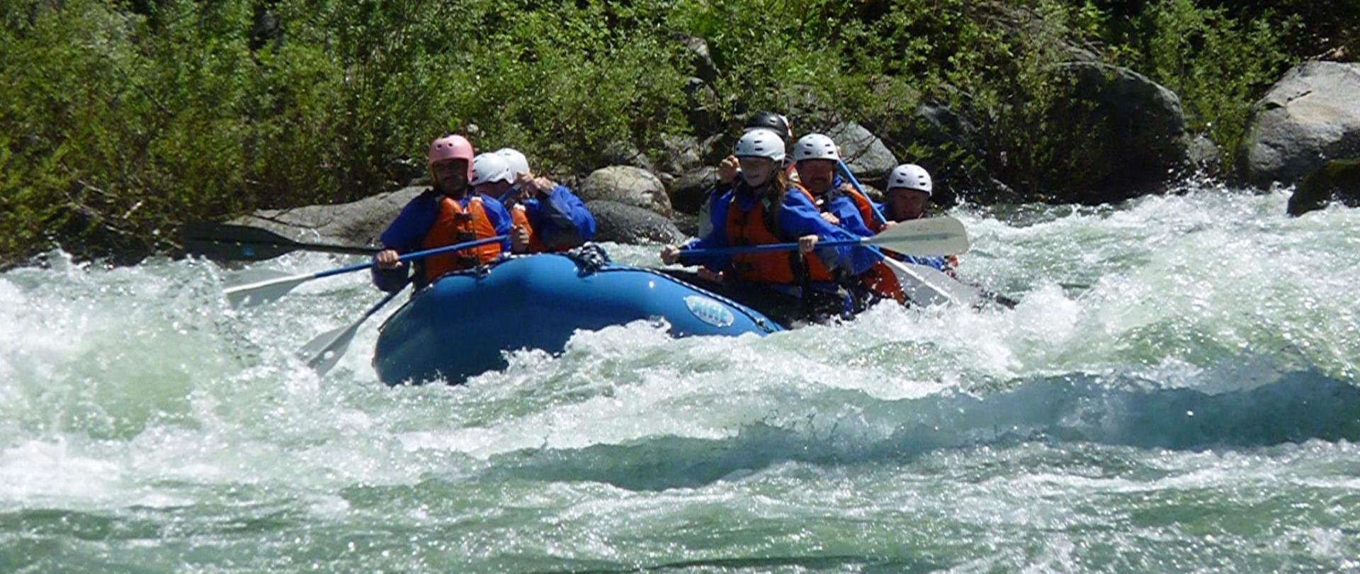 whitewater rafting 1920x1176.jpeg