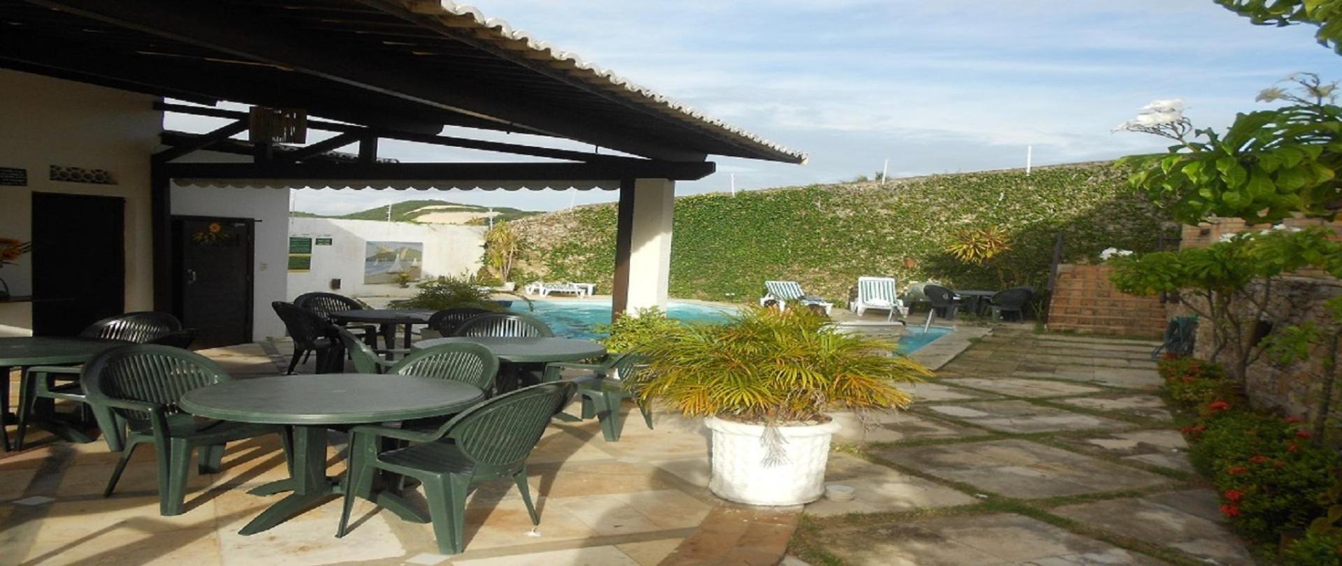 hotel, Natal, Ponta (1).jpg