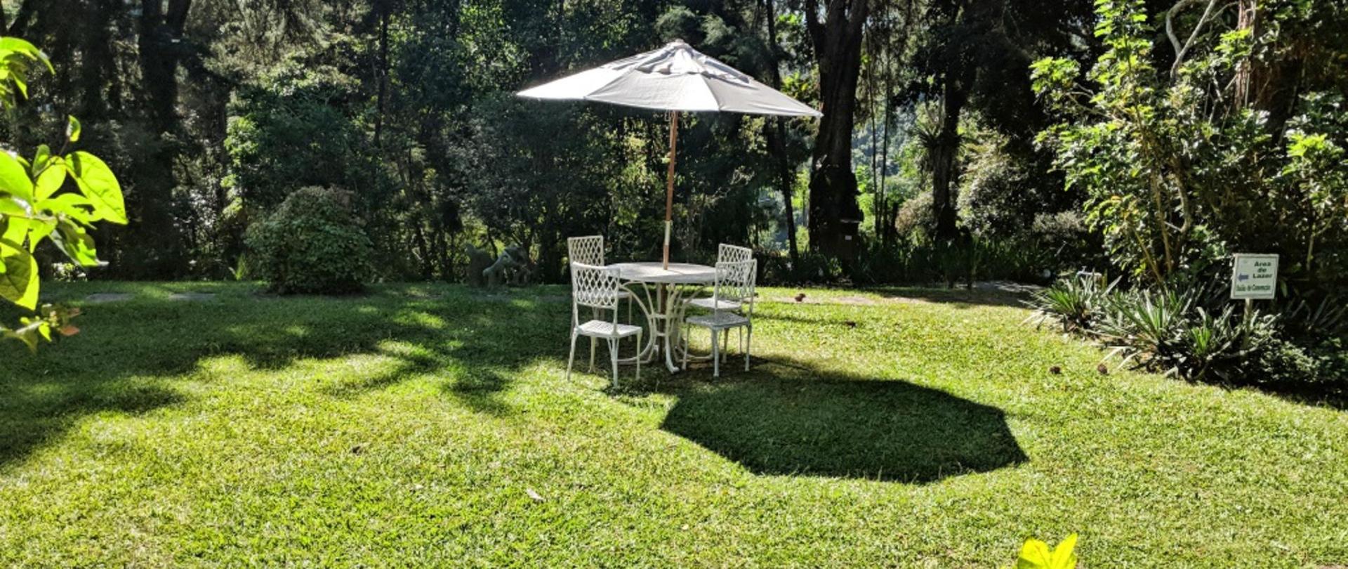 jardim ombrelone HDR.jpg