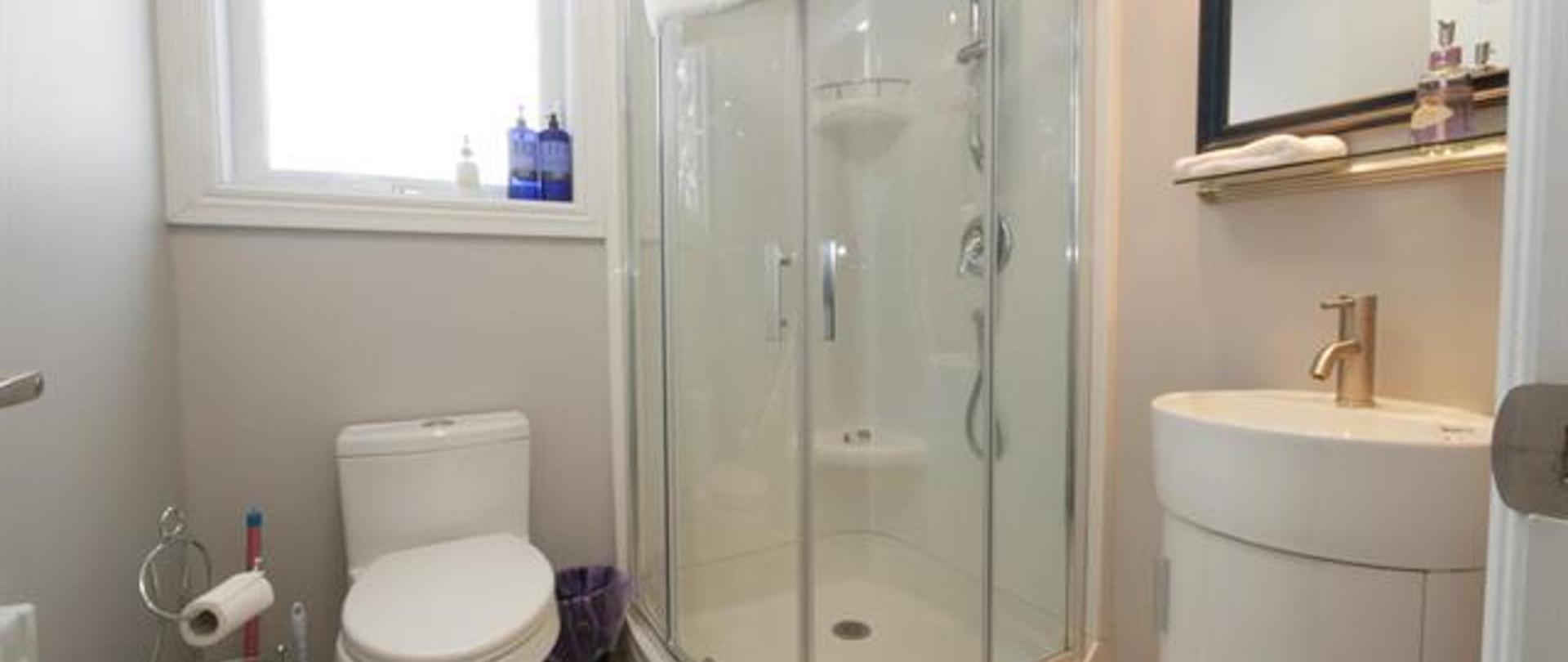 GZ-salle de bain.jpg