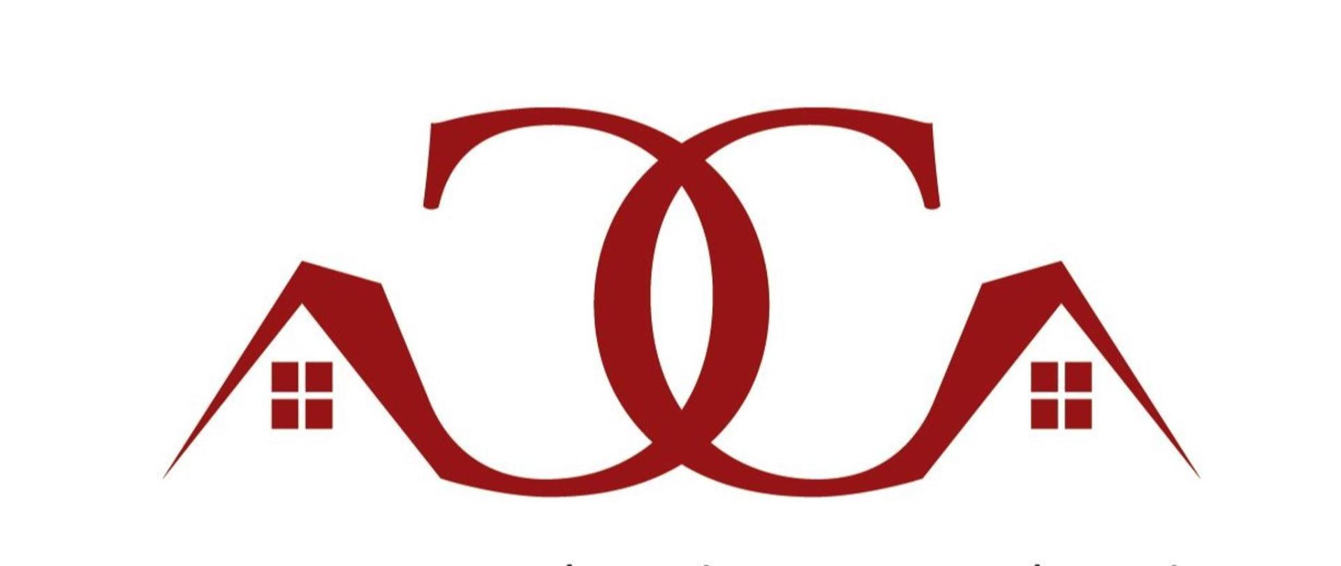 CoCo_00_Logo.jpg