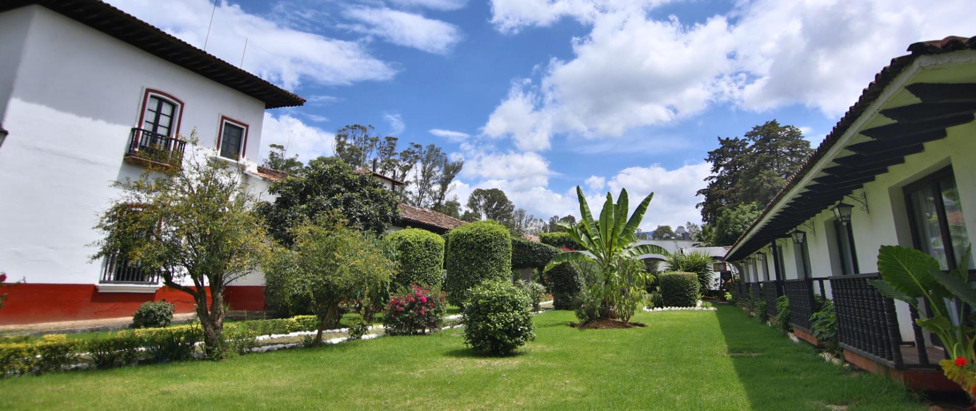 jardin-patzcuaro.jpg