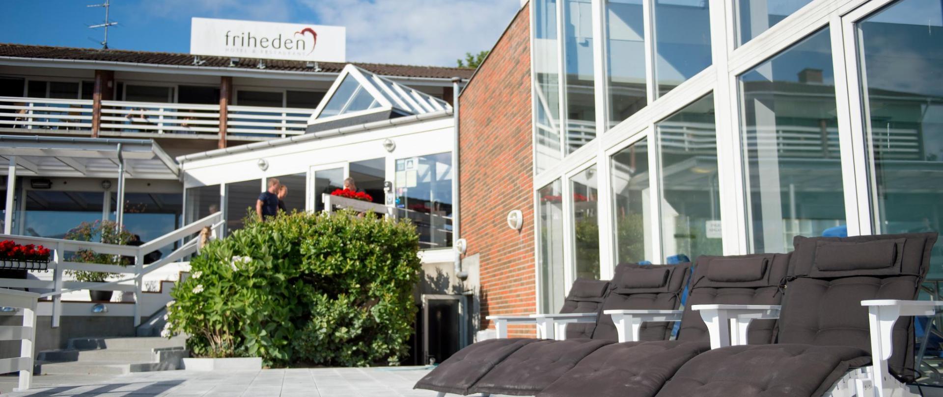 Hotel Friheden BH 0498.jpg