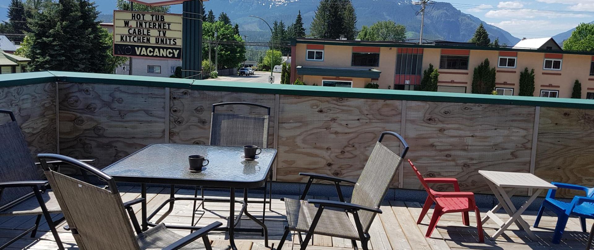 Mountain View - Open Terrace 1.jpg