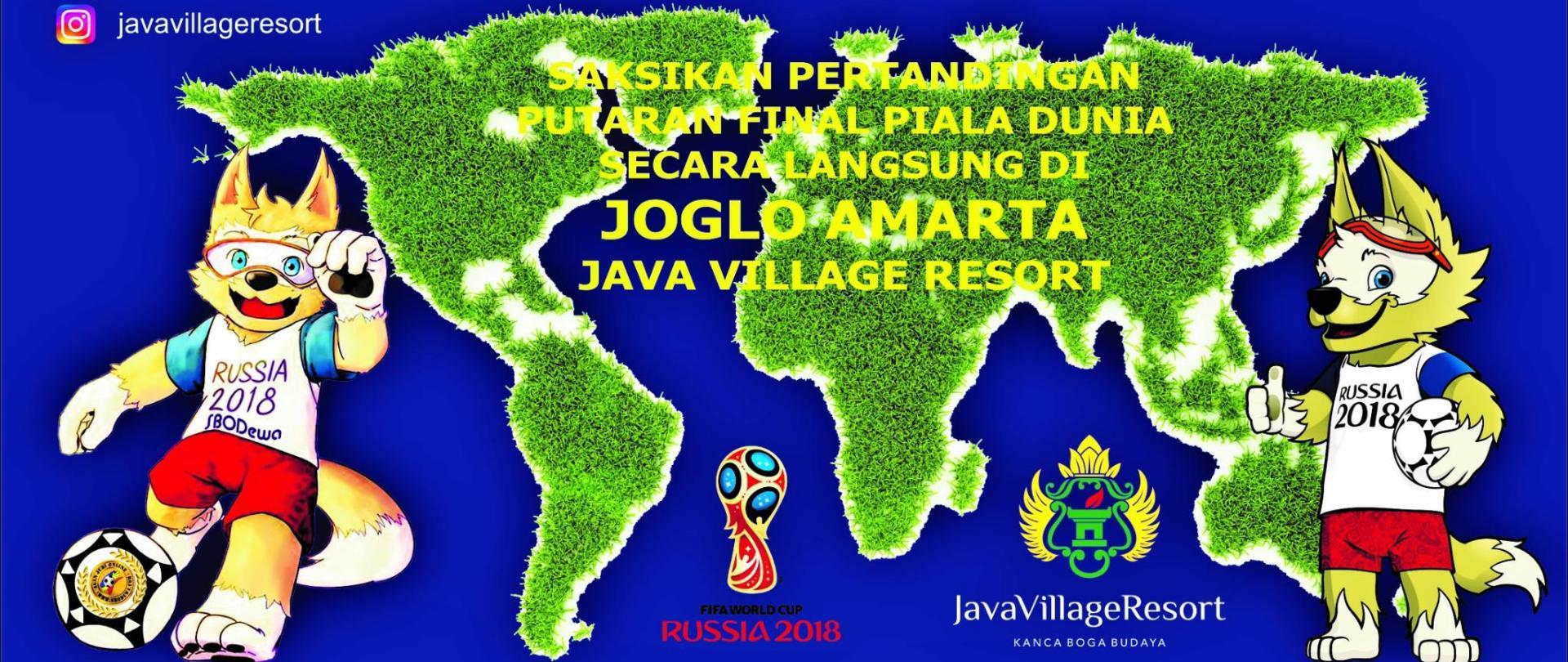 FIFA WORLD CUP .jpg