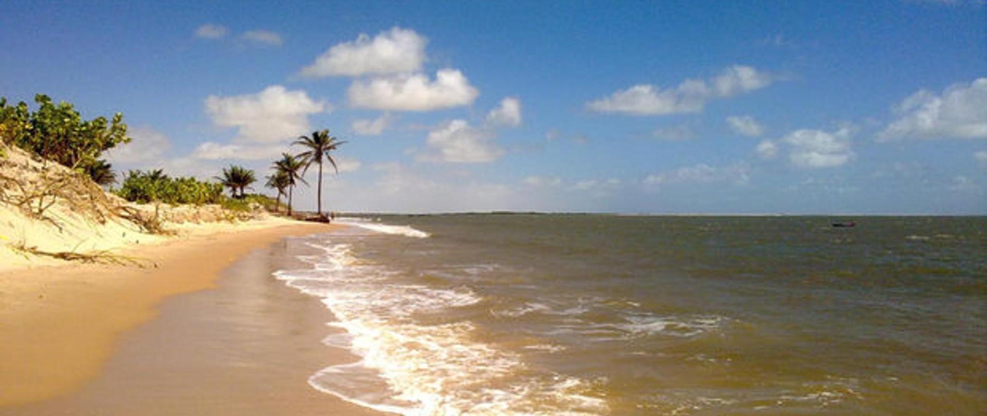 praia-de-atins.jpg