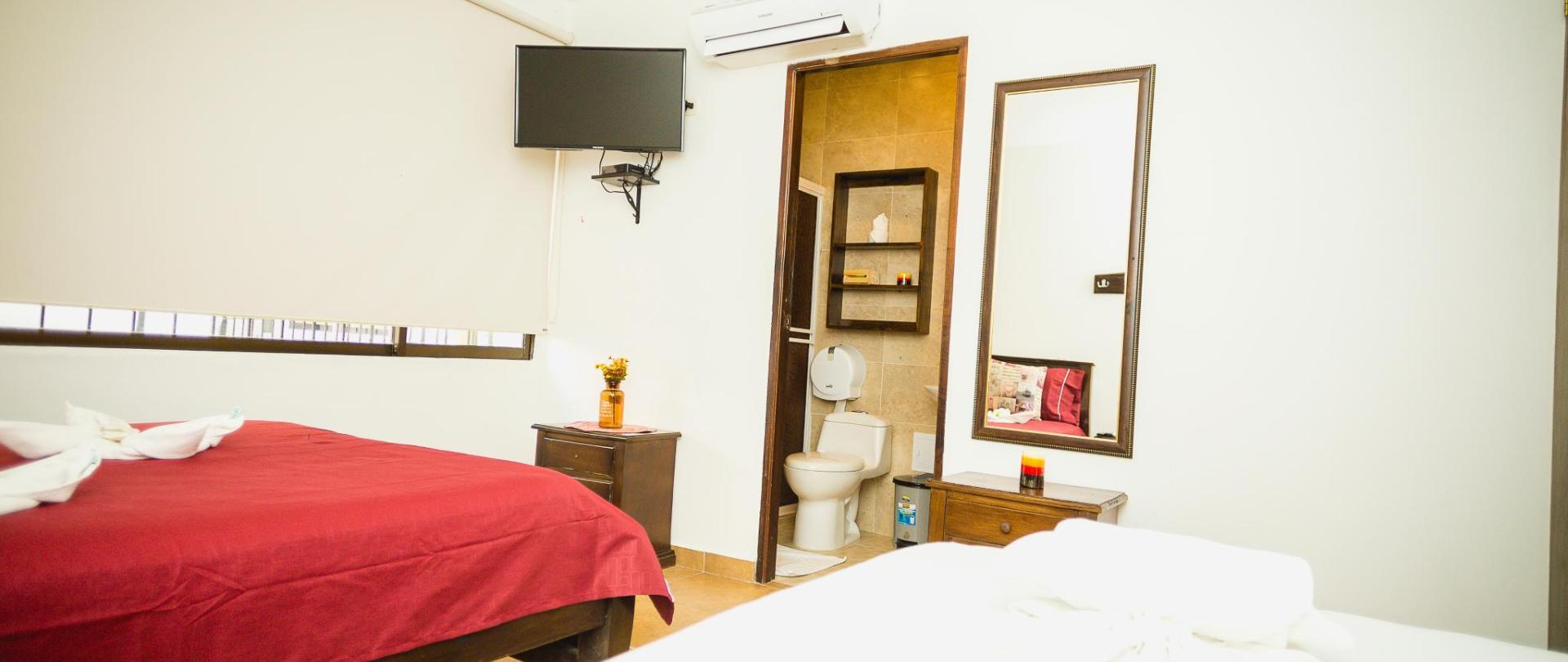 hotel_-101.jpg