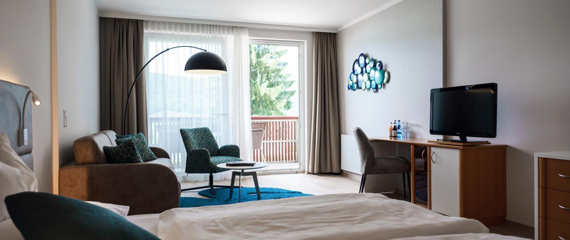 Hotel Vinzenz 2018-06-12_063.jpg