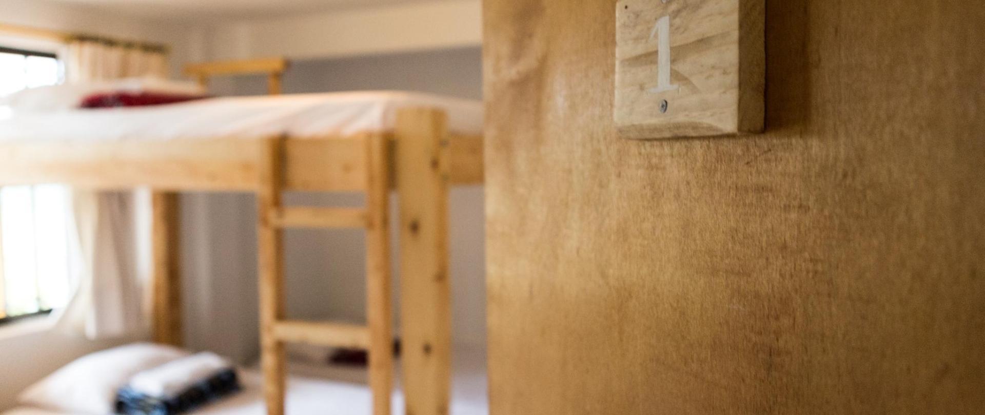 Galería Guatape habitaciones -1.jpg