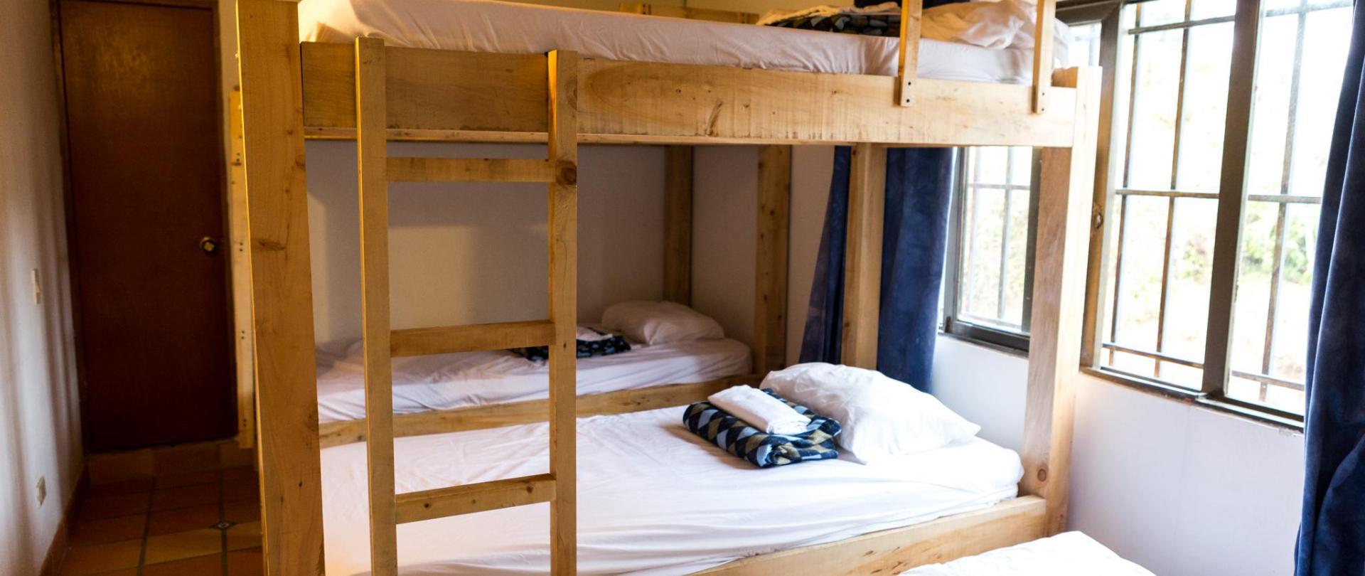 Galería Guatape habitaciones -3.jpg
