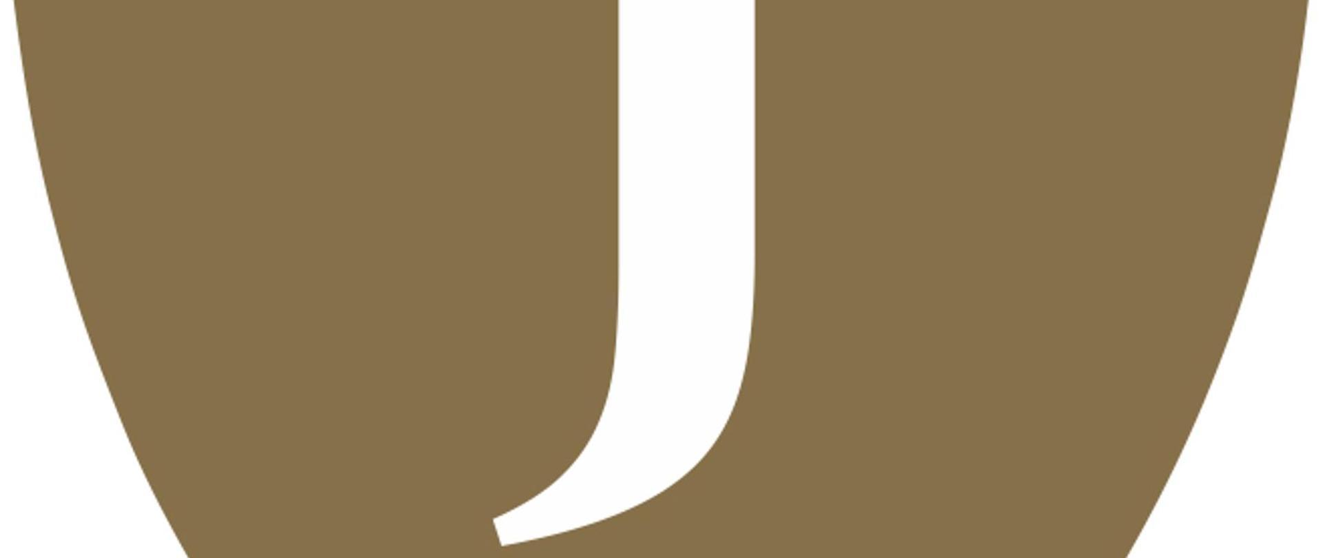 Jijo's emblem.jpg
