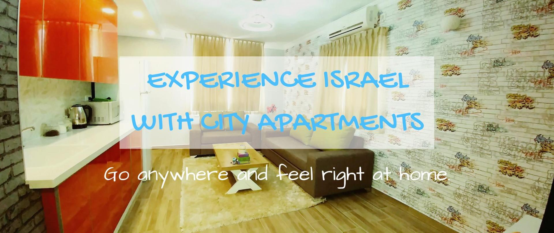 Experience Israelwith Fattal Hotels3.png