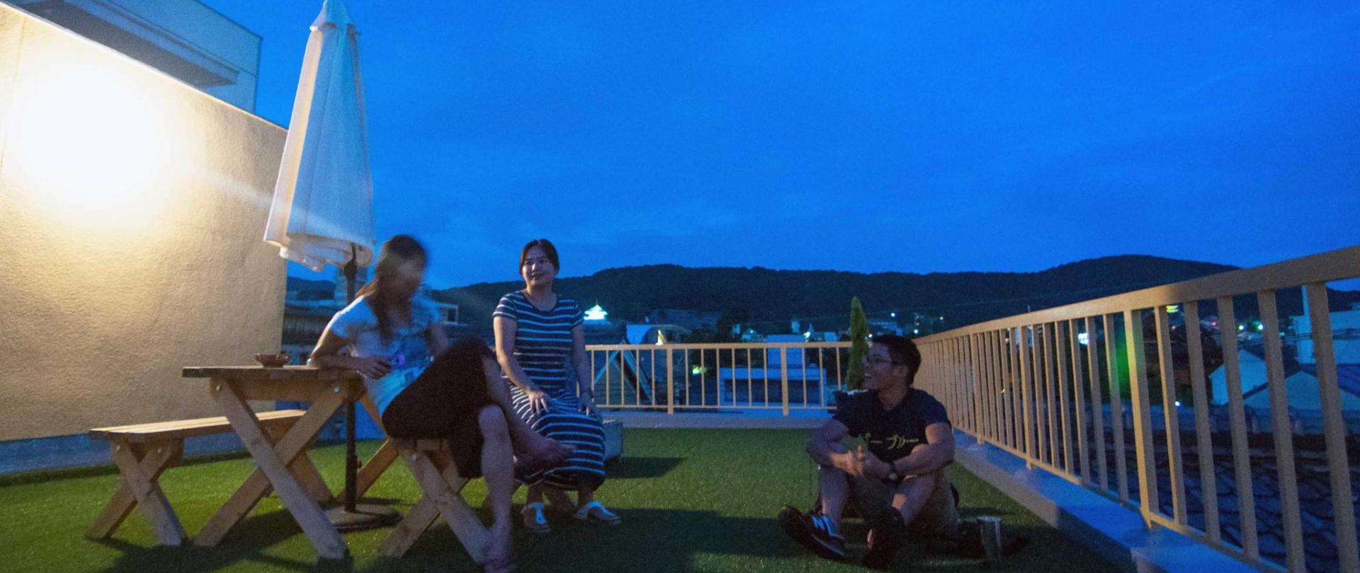 friends-0203.jpg