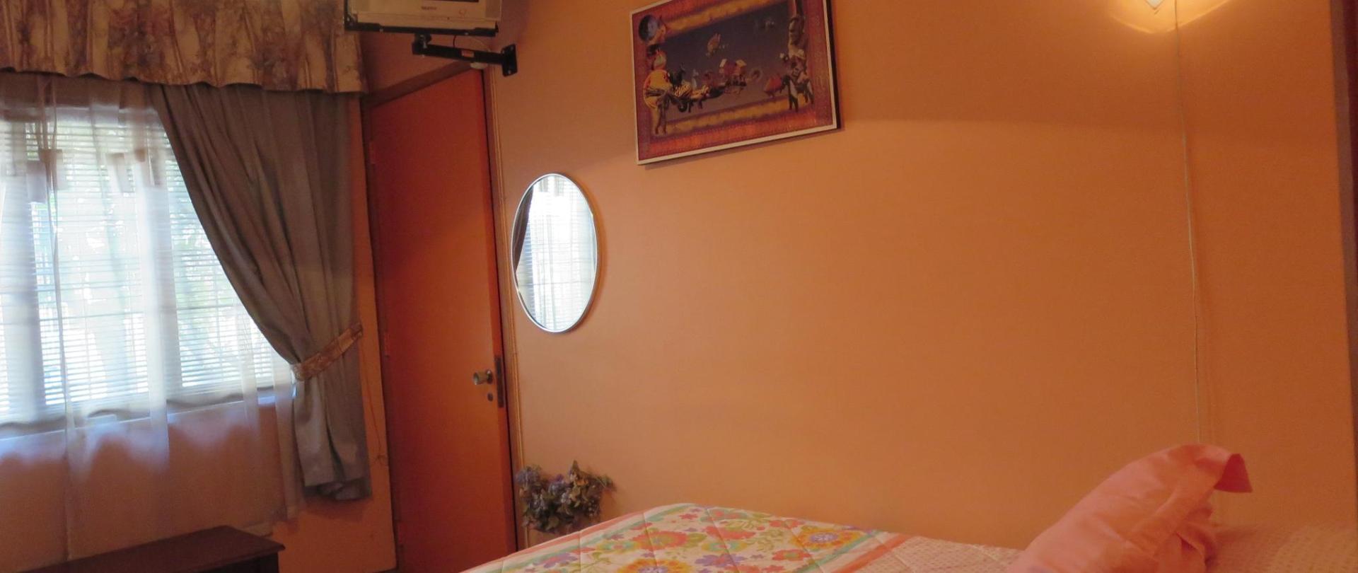A1 Room Sgl.JPG