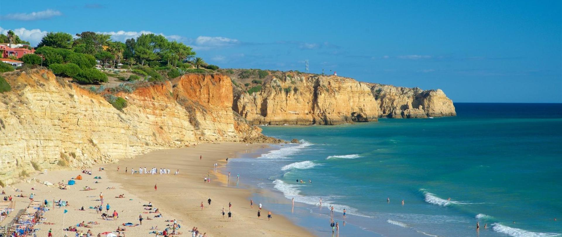 233384-Porto-De-Mos-Beach.jpg