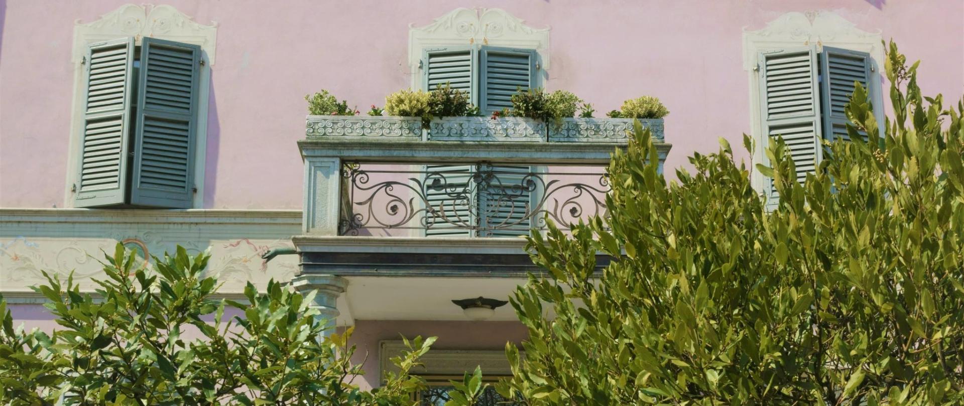 FRONTE HOTEL .jpg