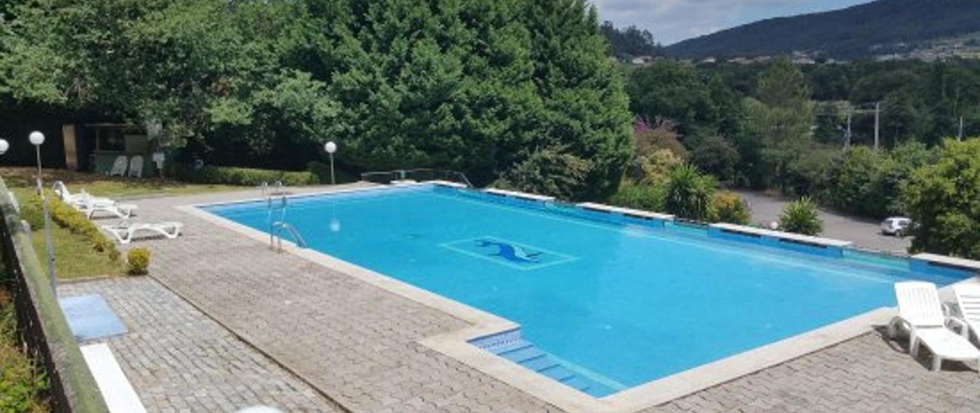 hotel-vialmar-meis-piscina.jpg