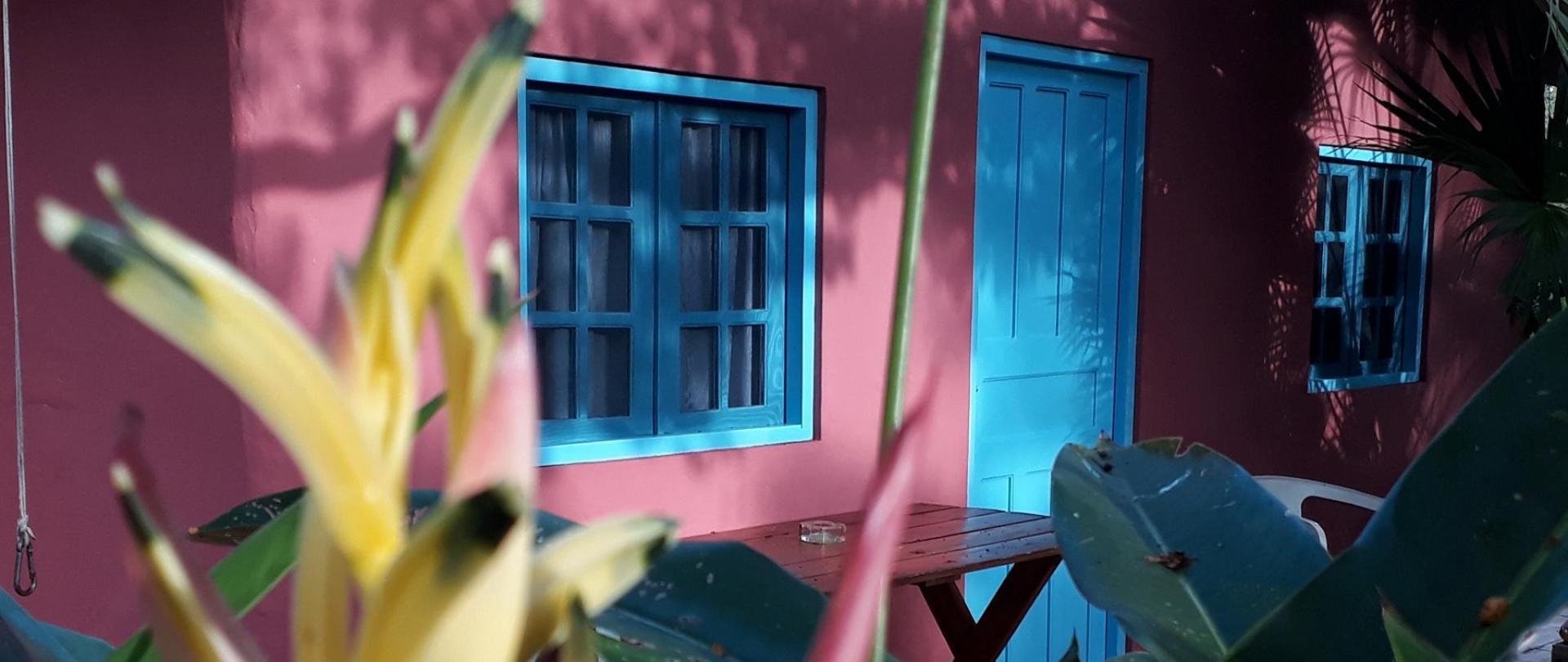 casa rosada web.jpg