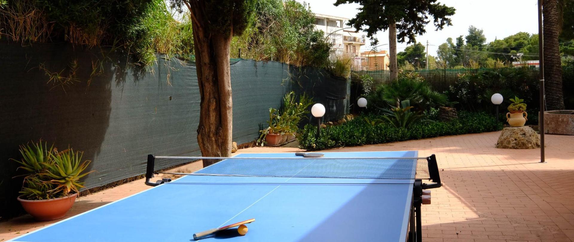 EMPORIUM GUEST HOUSE PING PONG.jpg