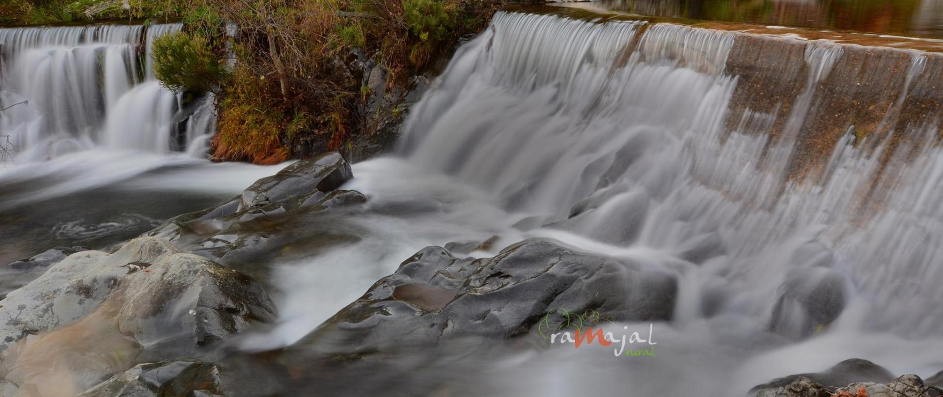 Saltos de agua en Horcajo Hurdes.jpg