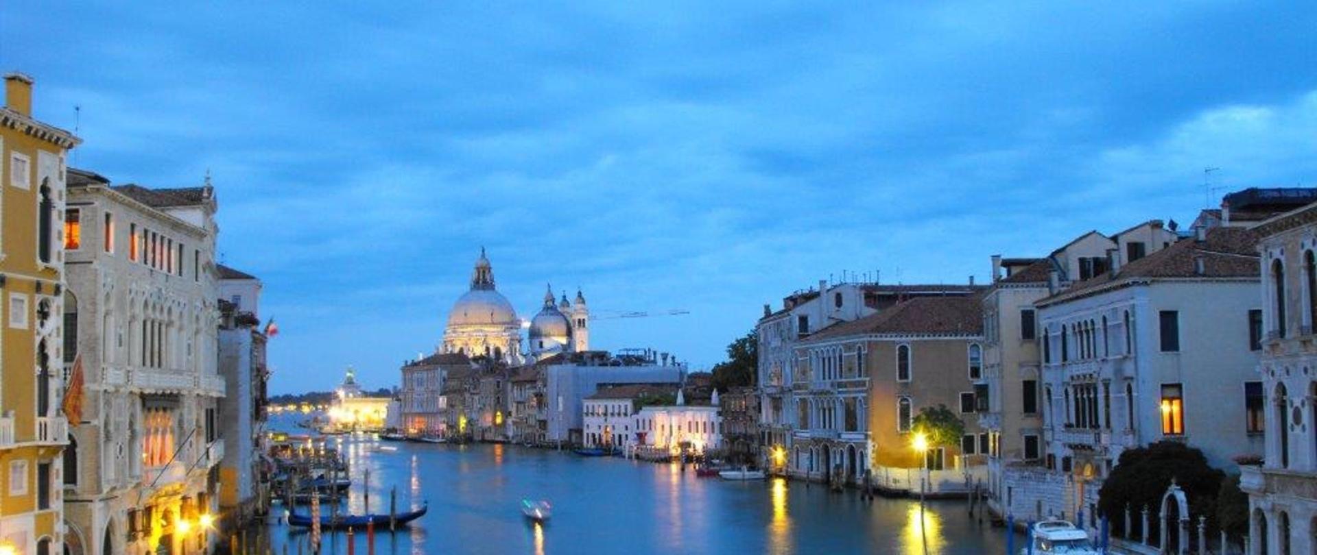 Foto Venezia (002).jpg