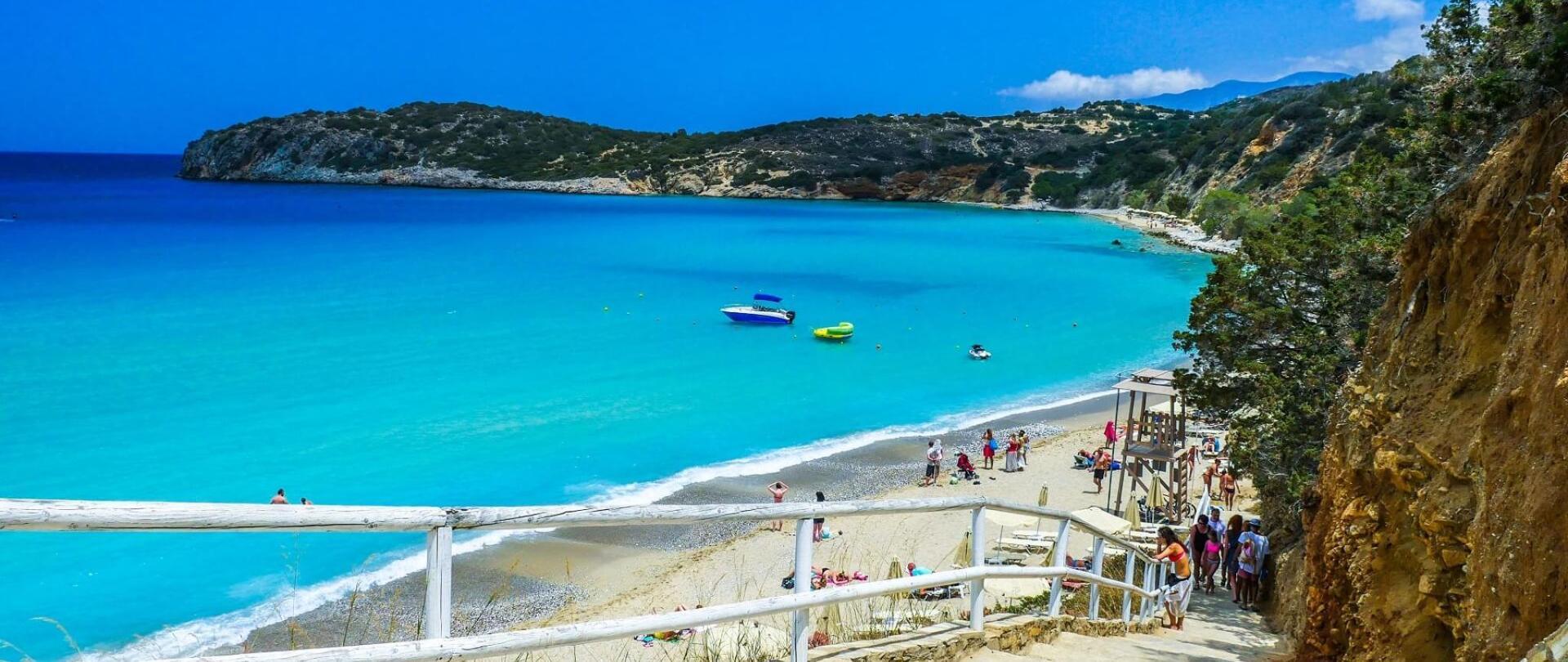 Voulisma-Beach-Agios-Nikolaos.jpg