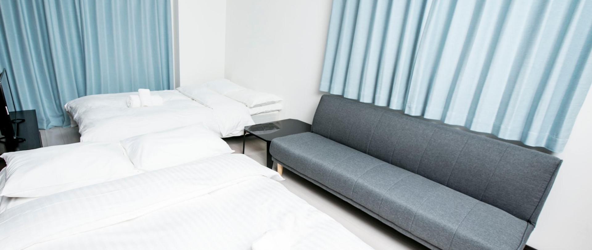 904部屋IMG_0053.jpg