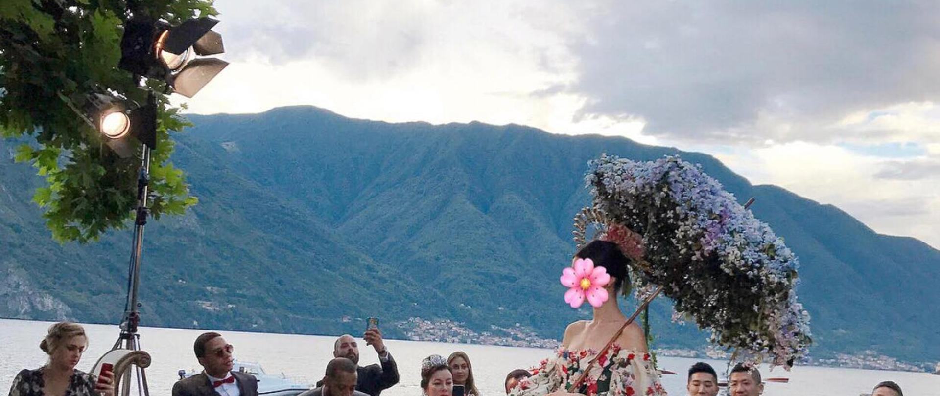 DOLCE GABBANA  FASHION WEEK AT LAKE COMO.jpg