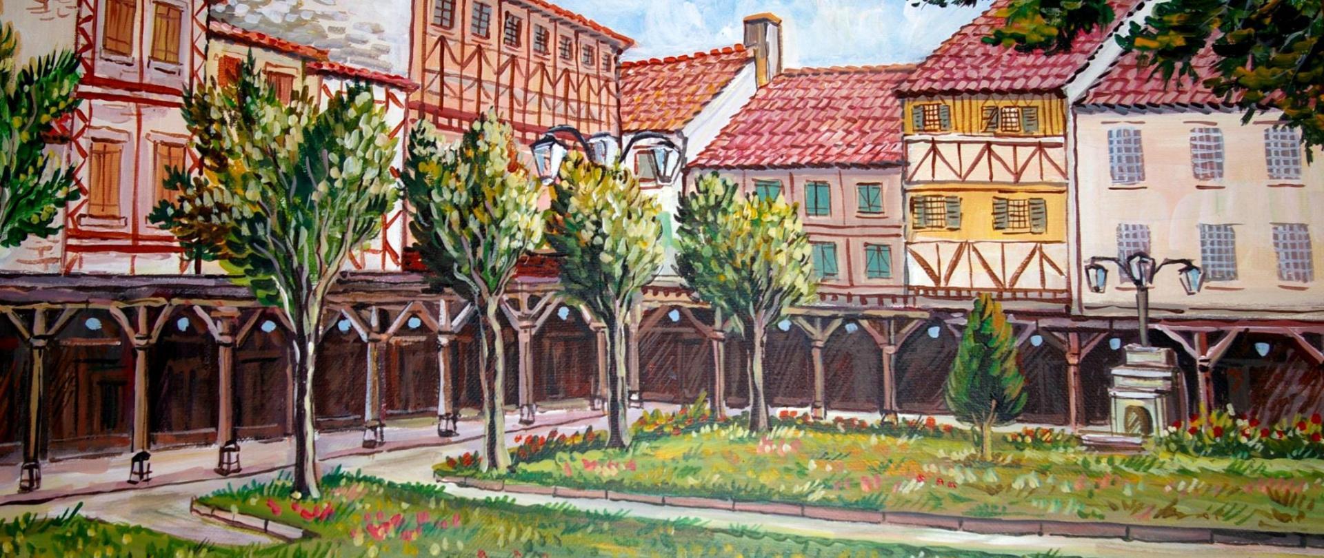 peinture villagegp0201.jpg