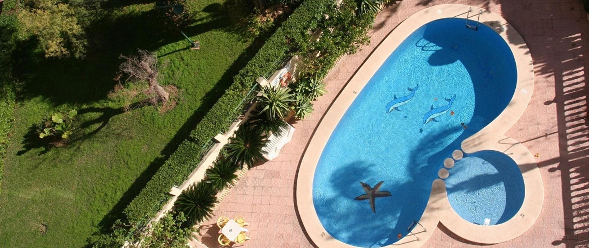 Maria Victoria piscina 1.jpg