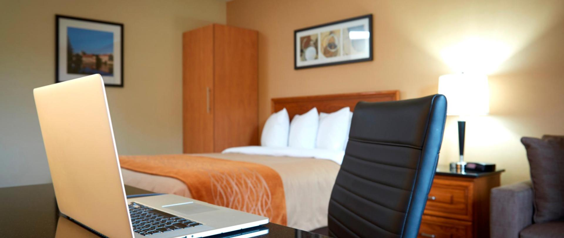 Spacious Pillowtop Guestroom for Your Business Needs.jpg