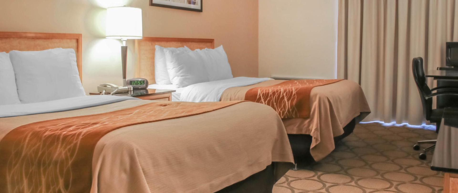 Drive-Up Guestroom with Two Pillowtop Beds.jpg
