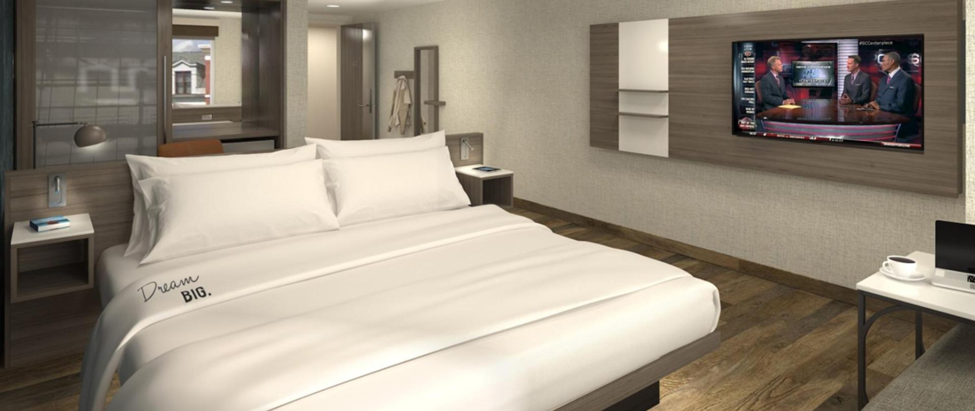 NJ313 Guestroom2.PNG
