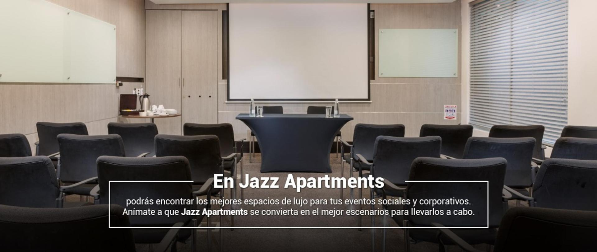 www.jazzapartments.com-salas-eventos.jpg