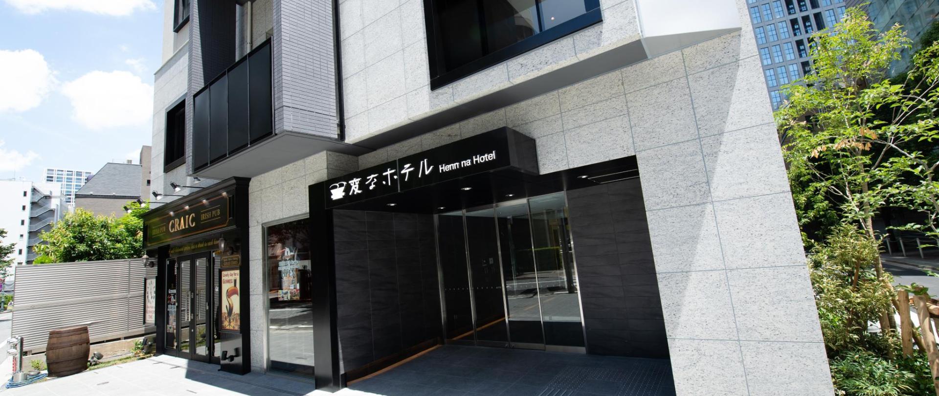akasaka_079.jpg