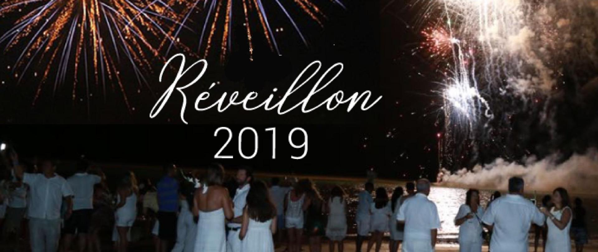 serrambi-resort-reveillon-2019 (1).png