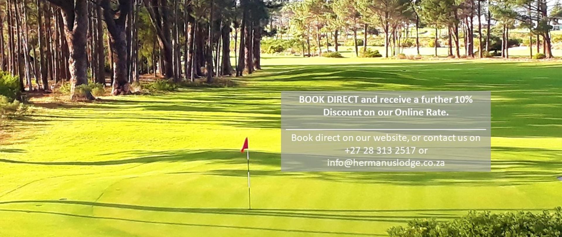 Discount 10% Photo LOTG.jpg