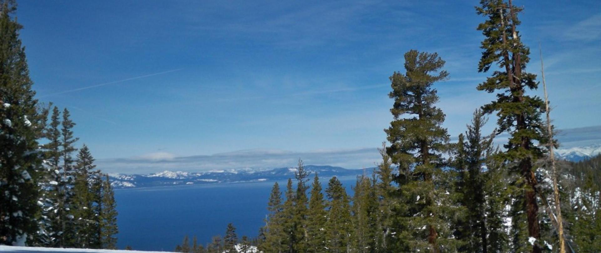 aa1_Lake-Tahoe-002-1024x768.jpg
