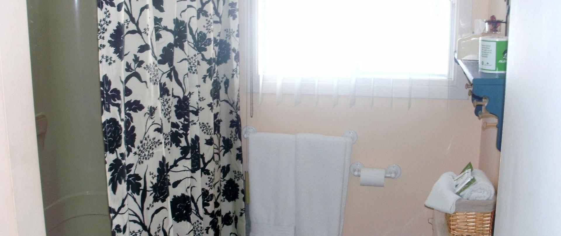 motel et chambre8 061.JPG