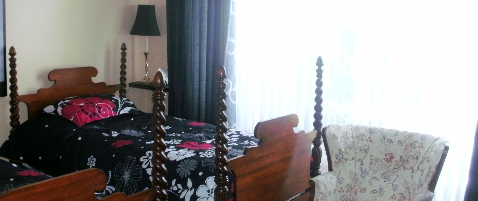 motel et chambre8 062.JPG