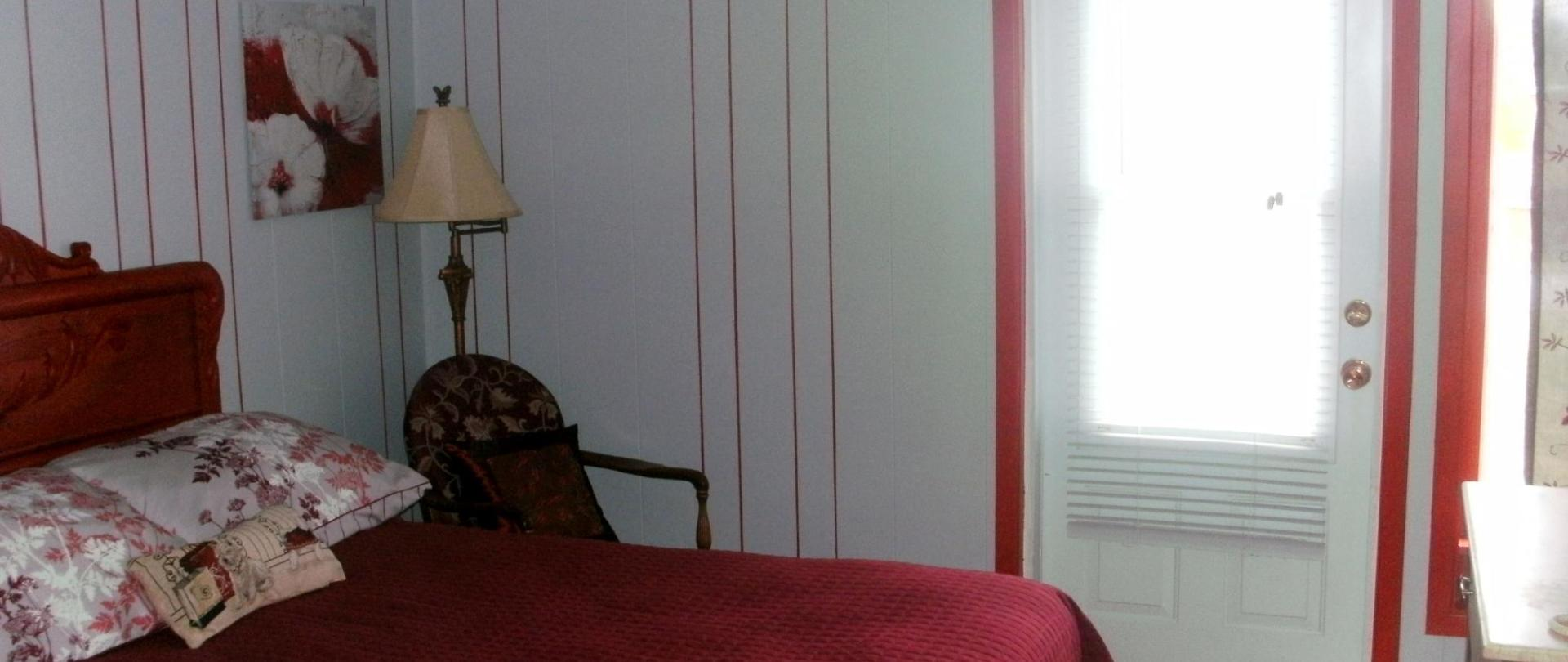 chambre 9 et 10 012.JPG